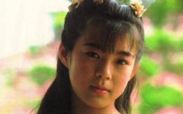 西村理香 裸 10才 西村理香裸10才中学女子裸小学生少女11歳peeping-japan.net ...
