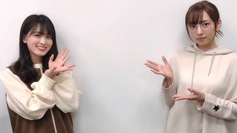 オールナイト ニッポン 乃木坂 46 の