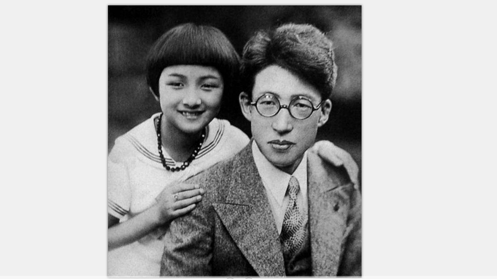 义父电影_高峰秀子自传节选《我的义父 东海林太郎》 - 哔哩哔哩