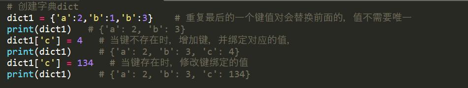 0c02fe47f9eef2c1b5ff943c45e9cc85f0bc1e4a.png