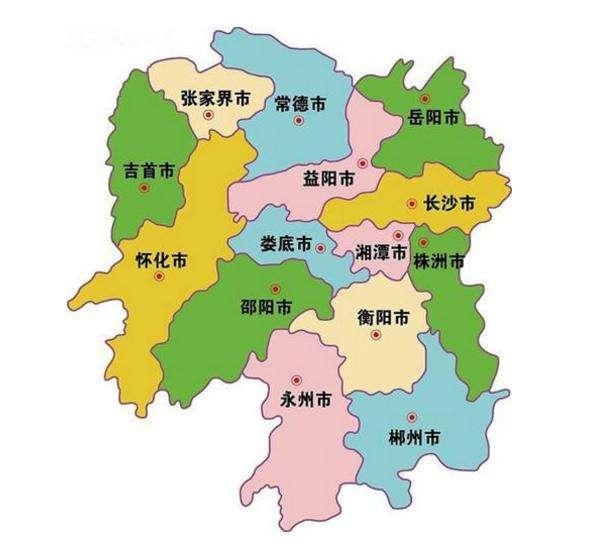 亚洲高清合集一区_中华人民共和国34个一级行政区高清地图合集!