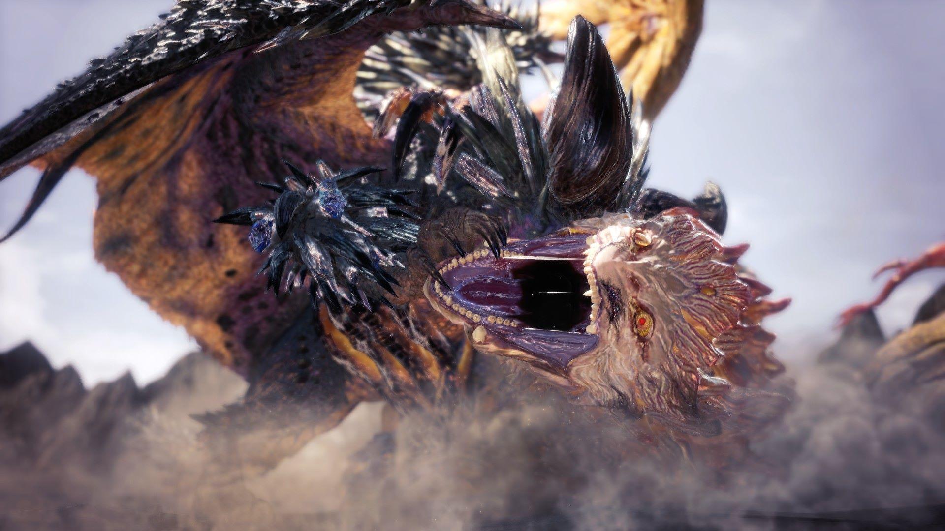 t3影视_《怪物猎人世界:冰原》日常狩猎太刀配装思路:日常用T3级别太 ...