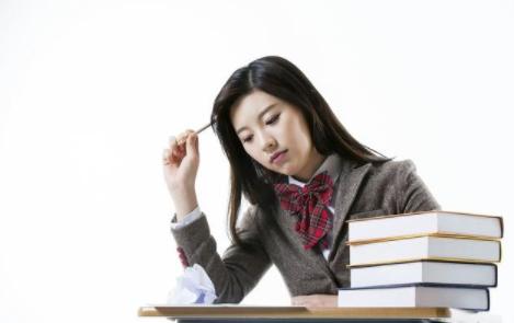 韓語學習:韓語學習起來難不難呢