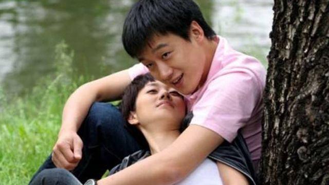 当年佟大为文章马伊琍李小璐主演的电视剧《奋斗》,什么水平?
