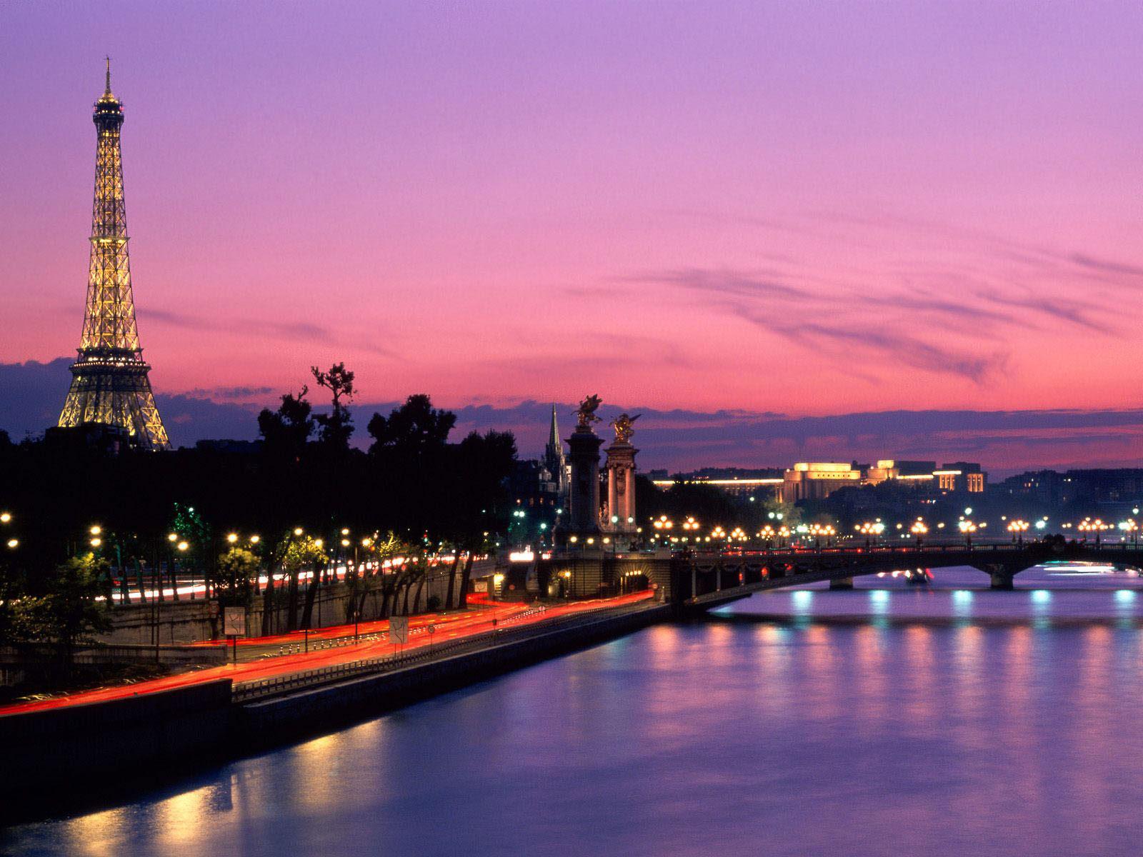 美麗的巴黎塞納河圖片_塞納2016款圖片及報價_約翰塞納圖片