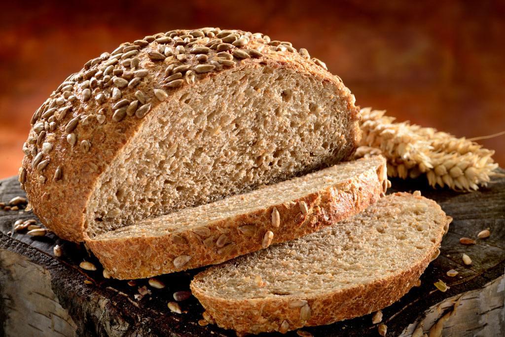全麦面包越吃越胖?为啥全麦面包又贵又难吃?如何选择才最健康?