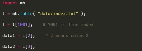 从C++到Python,一个游戏程序员的进阶之路