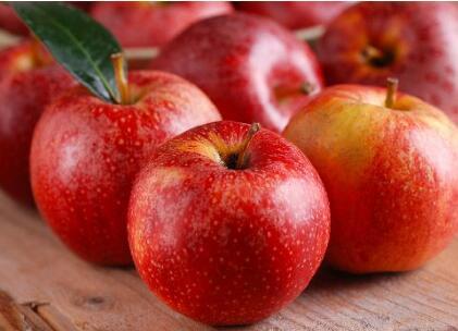 想要皮肤好,吃对才重要,4种美白淡疤的水果不可错过!
