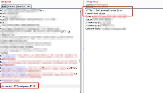 存在sql注入的网站源码下载_sql注入网站 (https://www.oilcn.net.cn/) 综合教程 第8张