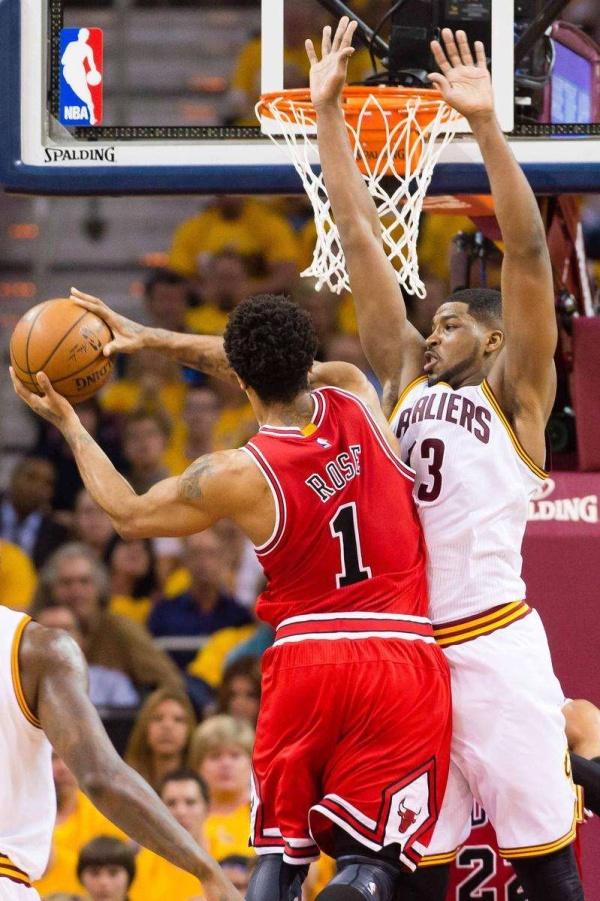 篮球下肢力量系统训练,充分强化下肢力量!