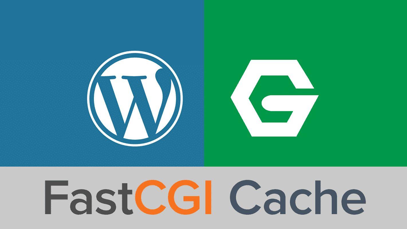Fastcgi_cache nginx