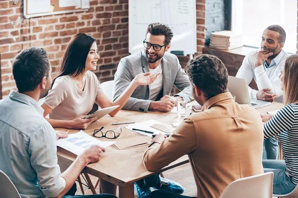 关于房产投资的这5件事,大多数人都搞错了