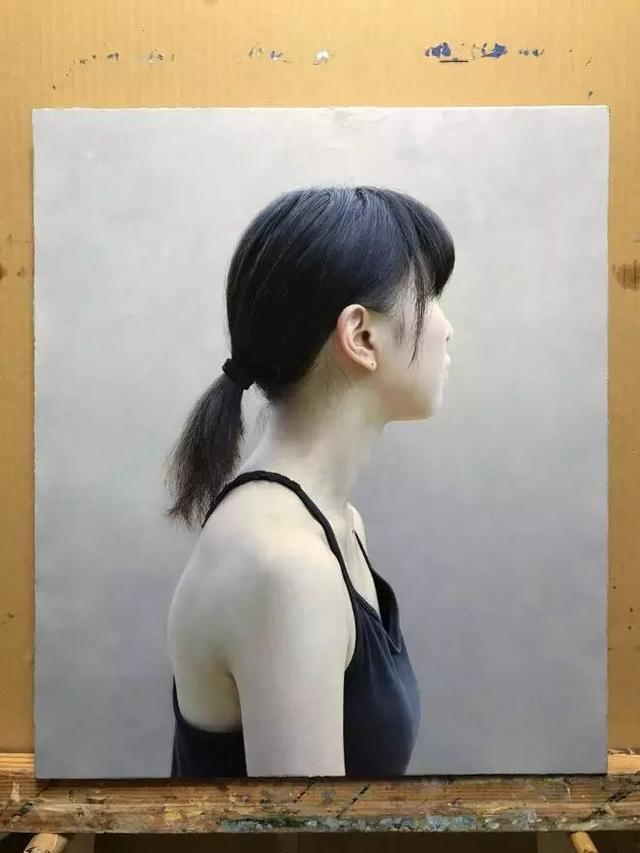 日本逼�9��yl#�+_瞠目结舌!日本神级绘画师\