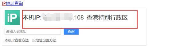 存在sql注入的网站源码下载_sql注入网站 (https://www.oilcn.net.cn/) 综合教程 第4张
