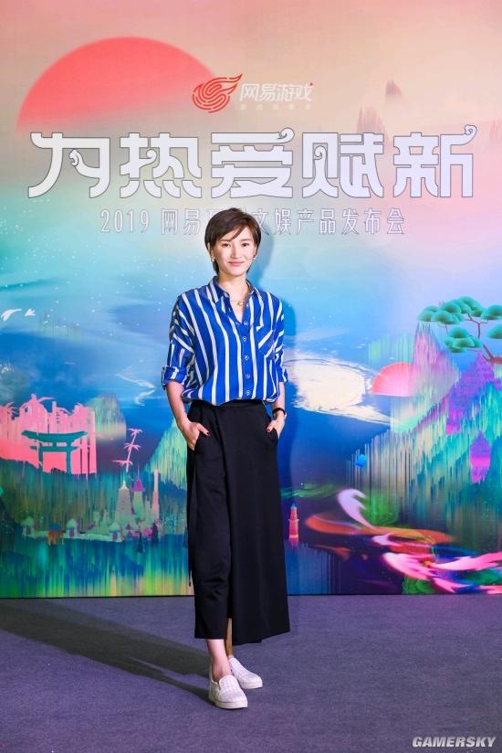 啊哈娛樂CEO鄒沙沙專訪:《刺客伍六七》第二季不久將至!