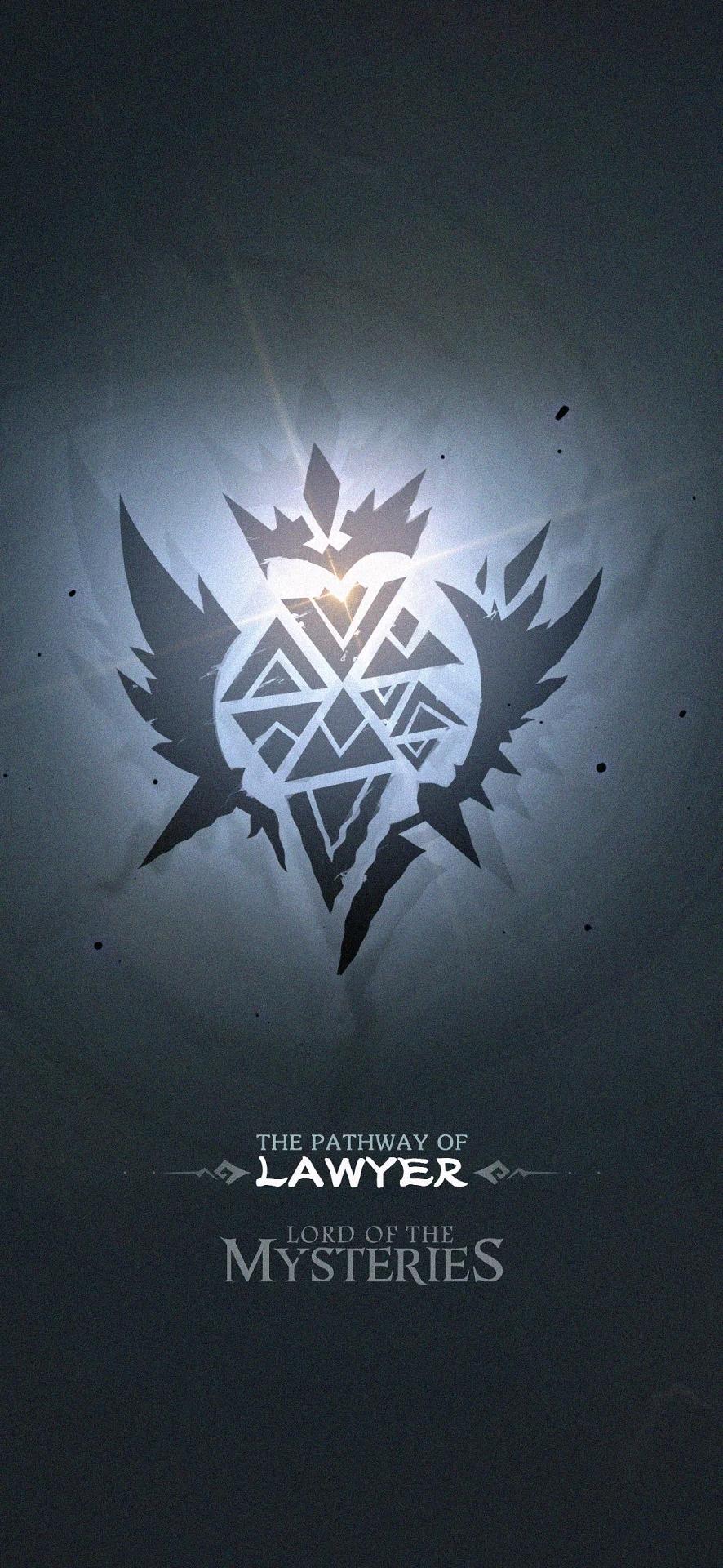 视频_【诡秘之主】22全途径魔药徽章UI设计【转载】-哔哩哔哩