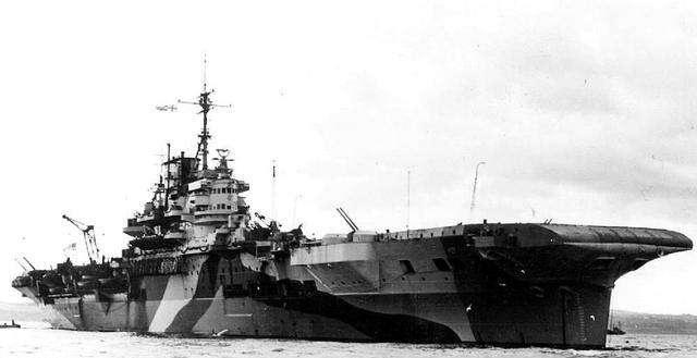 二战时,日本和德国哪一个实力更强?英国苏联: