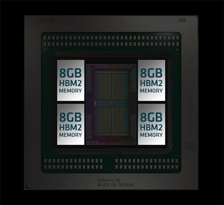 AMD确认PCIe 4.0不支持300,400系列主板,三星将采用AMD显卡技术开发移动GPU