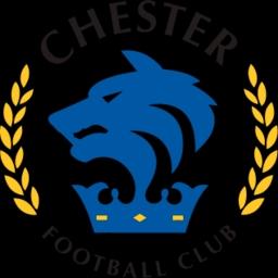 英格兰乙级联赛\/英议联球队队徽(一)