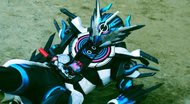 龙��e�:,^��~K����_假面骑士龙我外传解读下篇:e总洗白 银河肌肉也救不了
