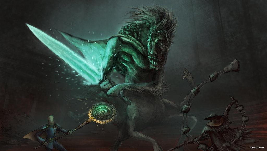 人与兽交配的小说_亚楠人民生活在水深火热之中,他发现人与兽的大战是无止境而且人类正