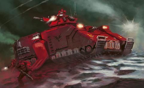 血雹���l9�&9��_用来向敌方步兵集群倾泻冰雹般的猛烈火力,将他们打成一片血雾和破碎