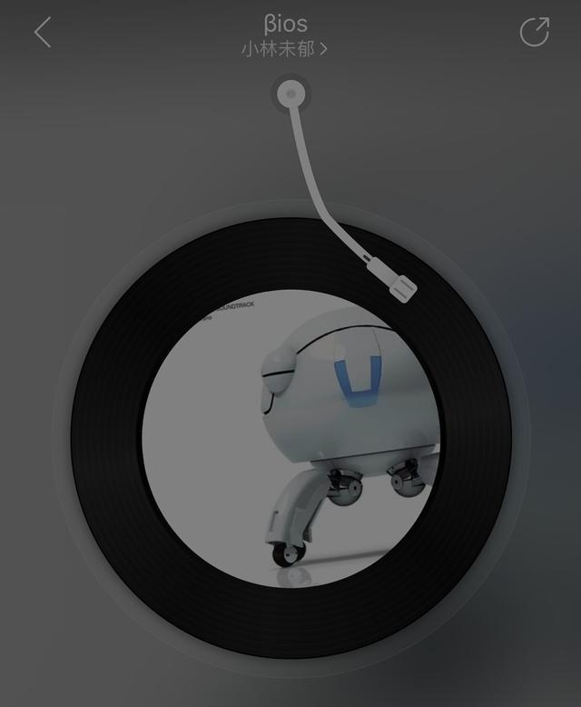 蔡琴好听的歌_真香系列,森海塞尔真无线二代耳机值得买的10个理由 - 哔哩哔哩