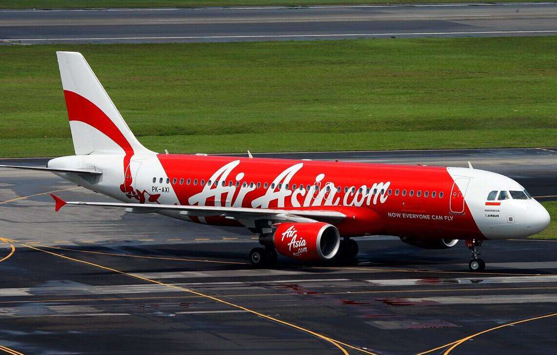 亚洲航空_亚洲航空为何如此成功(二)