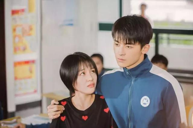 一影一人谈丨专访赵志伟:25岁,我有了进入演戏瓶颈期的紧迫感