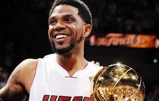 现役NBA联盟五大最老球员,詹姆斯上榜