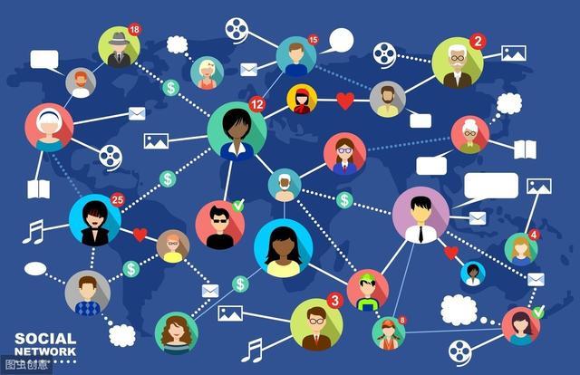 美签审查社交网络 QS建议英国调整招生政策 06.04国际留学小资讯
