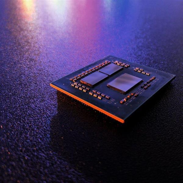 16核Zen 2处理器性能曝光:吊打9980XE 依然采用AM4接口