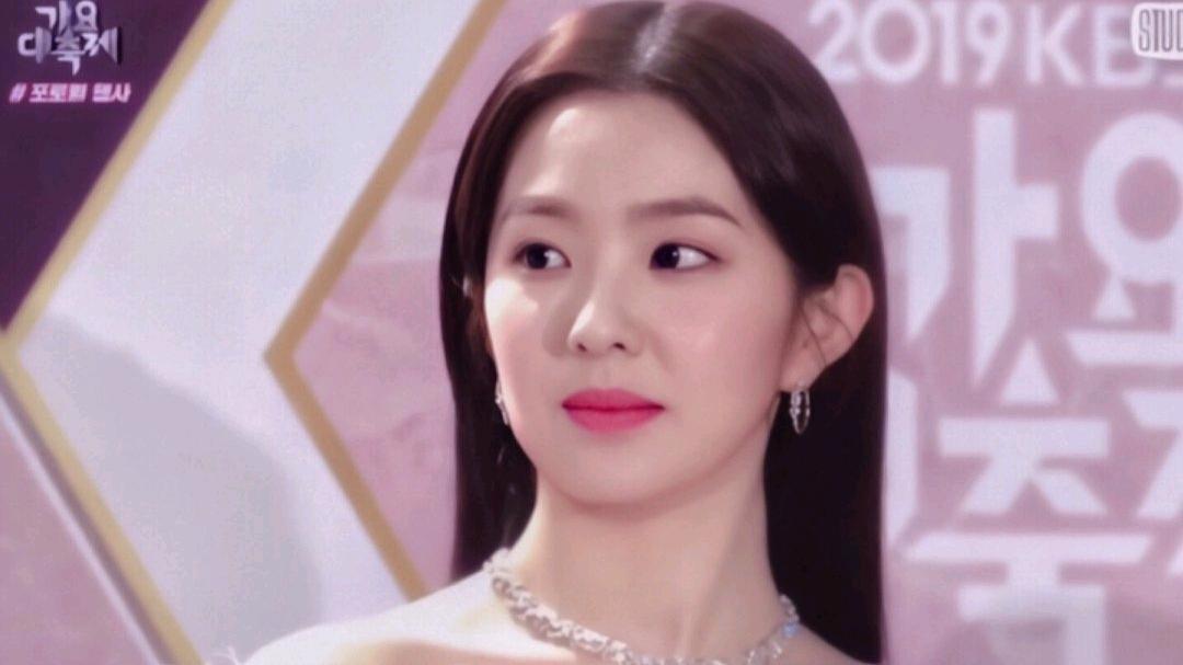 exo成员喜欢的女团_EXO歌曲Kokobop原是写给Red velvet的 - 哔哩哔哩