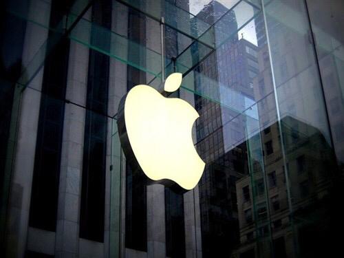 老地方见,苹果WWDC2019发布会,会在6月3日