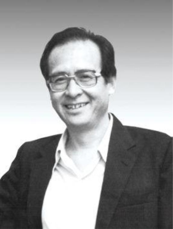 开除党籍意味着什么_德云社张文顺老先生逝世十周年纪念-哔哩哔哩