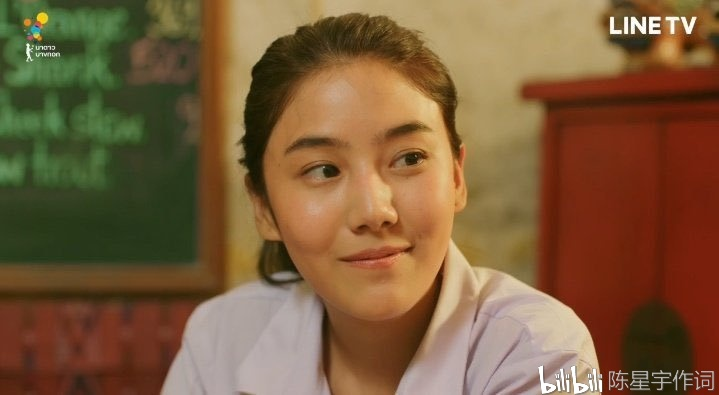 pgone的个人资料泰国krist演员混血吗?krist有中国血统吗?