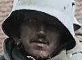 第一次世界大戰啟示錄