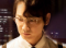 《禿鷲》:綾野剛飾演收購專家,打碎橫行霸道的腐朽經濟!