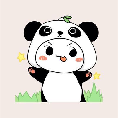 萌萌哒的白菜qwq