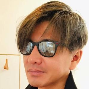 飘帅mp4_【月之恋人】侧面-爱哔哩(B站视频、音频mp3解析下载站)