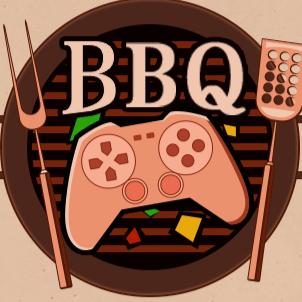 游戏BBQ