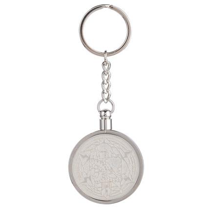 哔哩哔哩魔法币挂件(22款)
